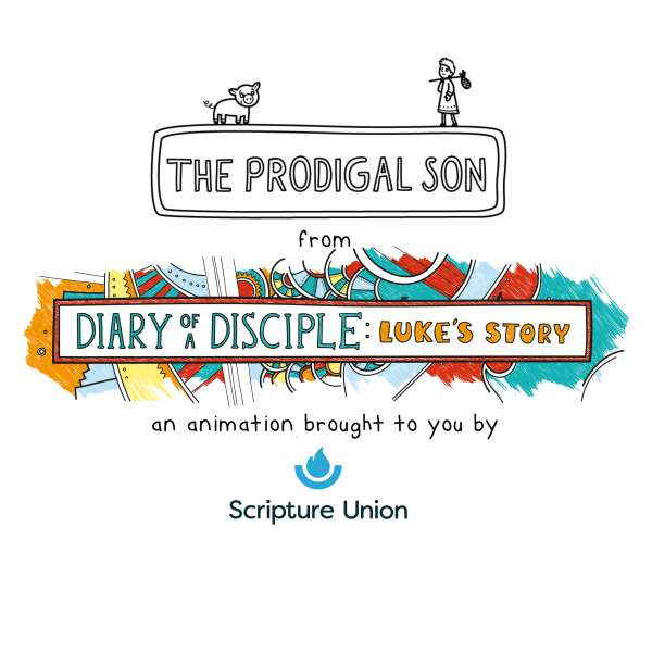 Diary-of-a-disciple-Lukes-story-the-prodigal-son-animation