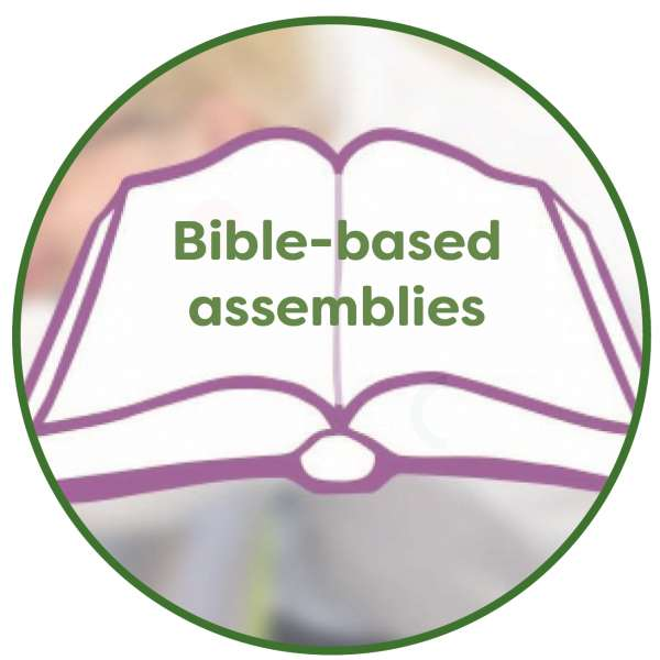 Bible-based assemblies 11 to 14s