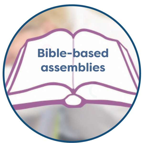 Bible-based assemblies 14 to 18s