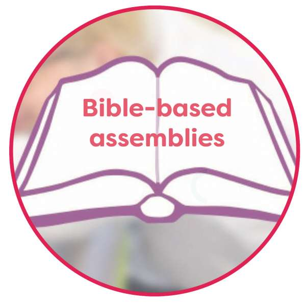 Bible-based assemblies 5 to 8s