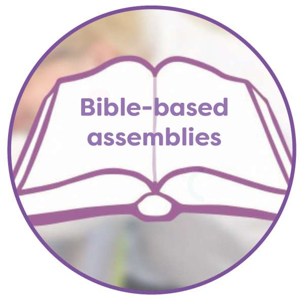Bible-based assemblies 8 to 11s